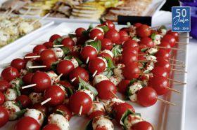 galerie_jubilaeum_buffet_tomaten-mozarella